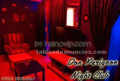 Night club excelente oportunidad