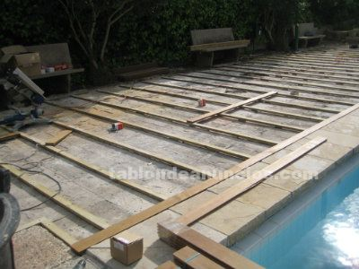 Castesdefells carpintero economico madera