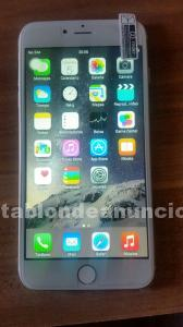 Replica del i phone 6s plus