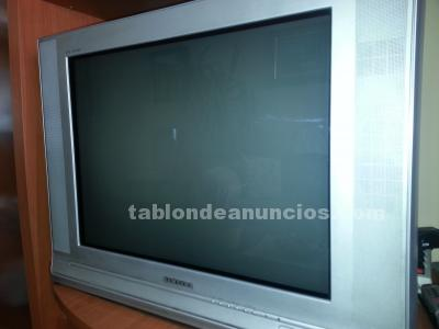 Vendo tv lcd econ�mico