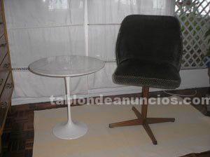 AC COLLECTION MUEBLES Y LAMPARAS VINTAGE 50-60 SEGUNDA PARTE