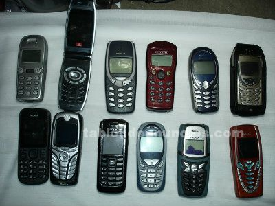 47 moviles