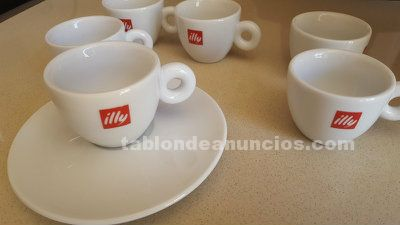 Cafetera illy francis francis x2 expresso