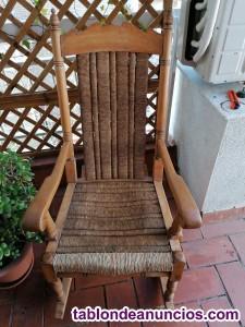 Reparacion de sillas de rejilla en barcelona, hospitalet de llobregat.....etc