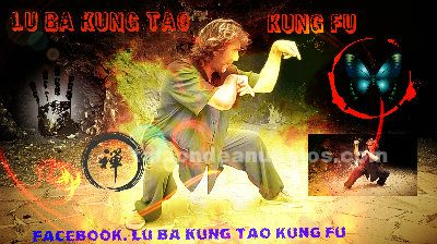 Clases de qi gong (chi kung) kung fu y defensa personal
