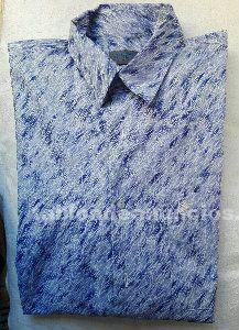 Moderna camisa de KENZO