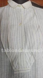 Camisa clasica KENZO
