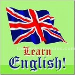 Clases ingles low cost