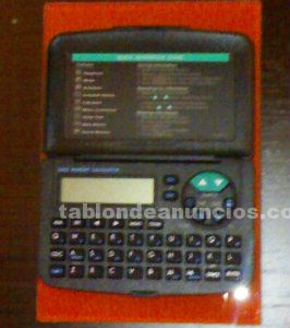 Pda intertronic