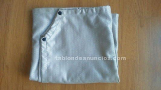 Cortinas westfalia multivan t4