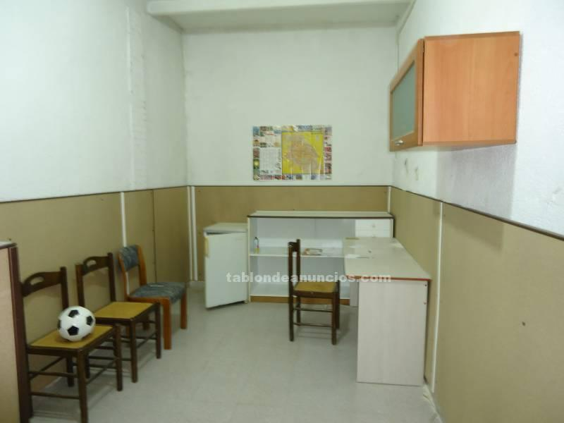 Local comercial best house vende local comercial de 50