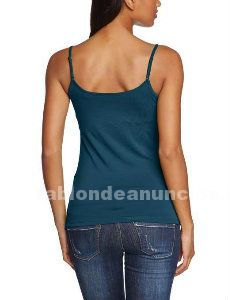 Stock tops mujer