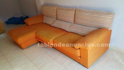 Venta de chaiselongue