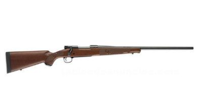 Winchester mod 70 featherweight nuevo