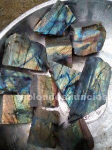 Piedras semipreciosas a buen precio