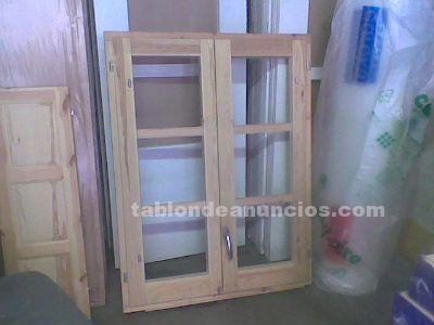 Carpintero carpinteria de madera