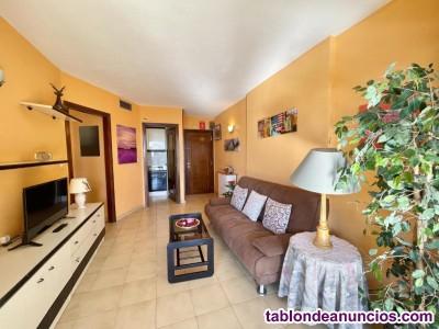 Apartamentos turisticos torpa - julio benidorm