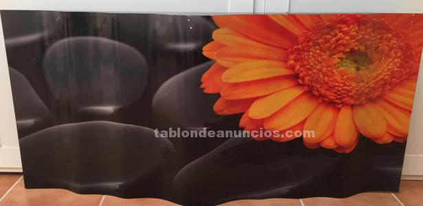 Cuadro decorativo pared