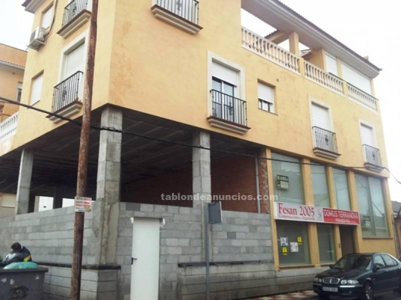 Local comercial inmueble de banco¡¡¡posibilidades de