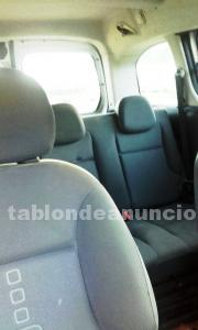 Citroen berlingo 1.6 hdi 110 sx multispace 5p.