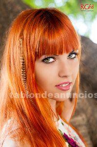 FOTÓGRAFO DE ALICANTE
