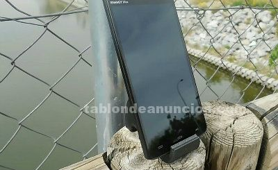 Energy max ips hd movil
