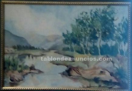 Acuarelas (2)