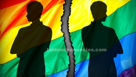 Abogado para divorcio express gay chicos o chicas