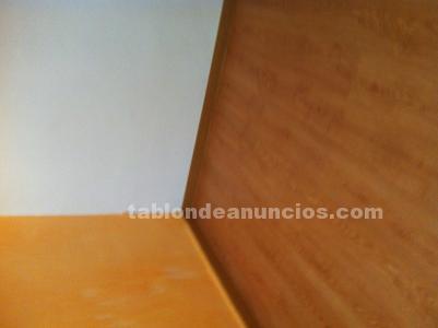ARREGLOS DEL HOGAR