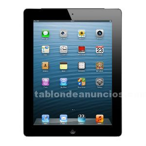 Ipad 2 + funda + teclado inalambrico