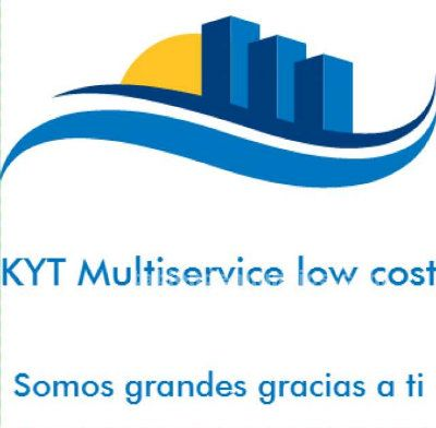 ELECTRICISTA LOW COST