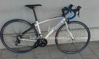 BICICLETA MUJER SPECIALIZED DOLCE