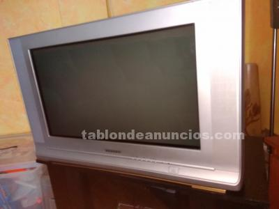 Vendó tv samsung