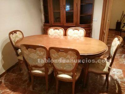 Compra De Muebles De Segunda Mano En Valencia. Excellent Fotos With ...