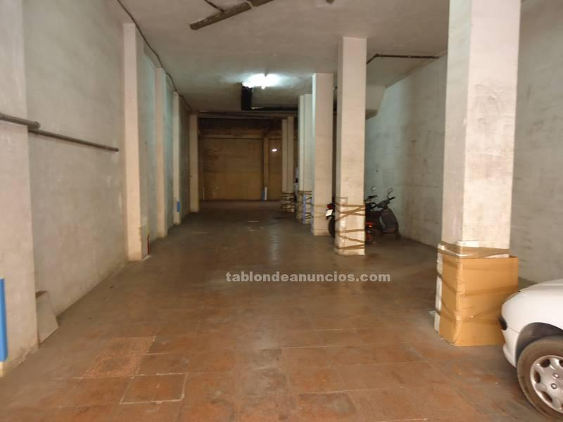 Local comercial best house vende local en la zona de