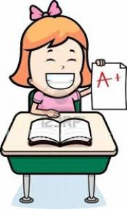 Clases particulares inglés/alemán