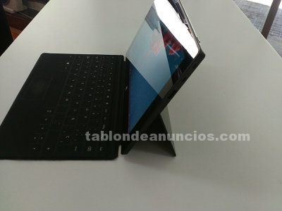 Tablet surface rt 64gb