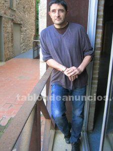 PROFESOR UNIVERSITARIO IMPARTE CURSOS ONLINE DE ESCRITURA CREATIVA