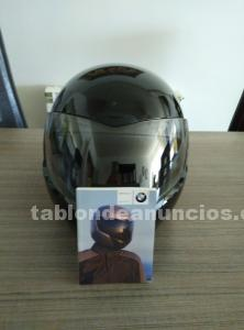 Casco bmw modular