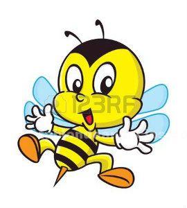 Suministro de abejas para apiterapia