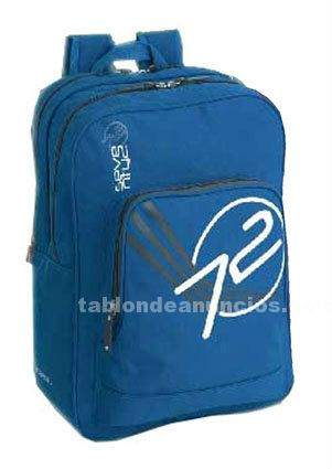 Vendo mochila Gabol