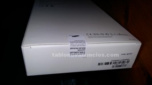 Vendo tablet galaxy tab a 2016. 10, 1 nueva