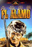 Vendo películas en dvd nuevas y usadas en buen estado