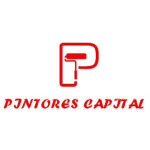 Pintores madrid capital
