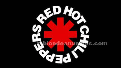 Entradas red hot chili peppers rhcp barcelona