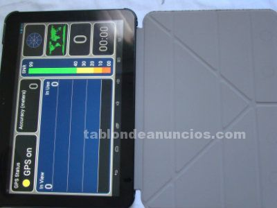 Tablet 3g pipo m9 pro