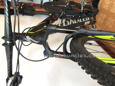 SPECIALIZED EPIC COMP 2015