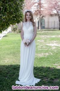 Fotograf�a de bodas