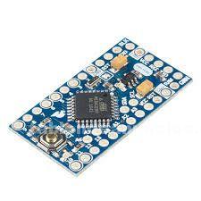 Oferta de diseño de circuitos a medida