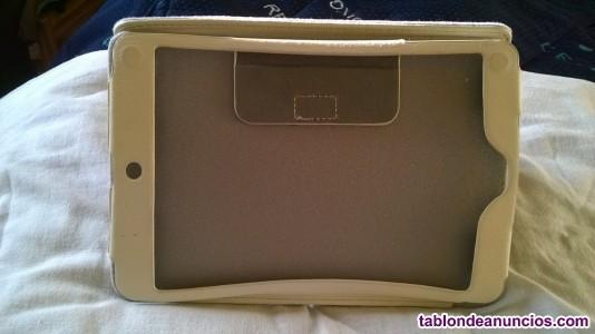 Funda protector Tablet